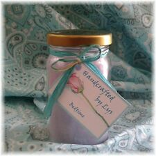 Handcrafted Scented Candle 8 oz