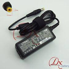 Genuine AC Adapter Acer Aspire One AOD150-1860 AOD150-1669 Power Supply Charger