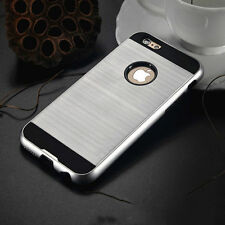 Heavy Duty Anti Shock Tough Armour SHOCKPROOF Case Cover iPhone model