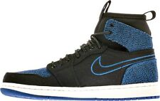 AUTHENTIC AIR JORDAN 1 RETRO ULTRA HIGH 844700-007 AIR JORDAN 1 LOW RETRO MID