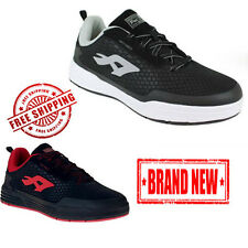 Airspeed Pro Mens Duffy Skate Shoe Exclusive Color Outdoor Casual Footwear New