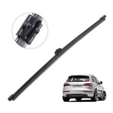 Rear Window Windshield Wiper Blade For Audi Q5 2009 2010 2011 2012