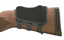 Rifle Cheek Pad / Cheek Riser / CheekRest by ITC Marksmanship / Wet Suit