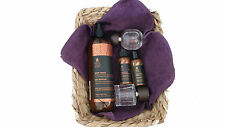 NEW Gift Package - for the couple woman & man 2