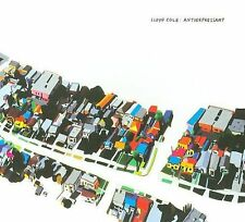 Anti Depressant by Lloyd Cole (CD, Sep-2006, Sanctuary (USA))