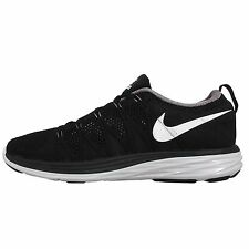 Nike Flyknit Lunar 2 Lunar2 Mens Running Shoes Trainer Sneakers 62046-501