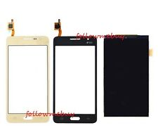 Touch Panel Digitizer Screen For Samsung Galaxy J2 Prime G532M G532F G532H G532G