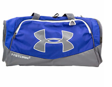 Medium Under Armour Duffel Bag Storm II Tough Water Resistant Finish