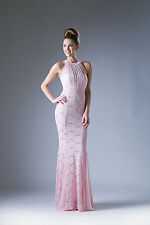 TheDressOutlet Long Formal Dress Evening Party Homecoming Prom Gown