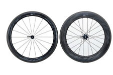 Zipp 606 NSW Clincher Wheelset 404-808-combo