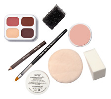 Ben Nye Personal Creme Kits (PK) ALL Shades