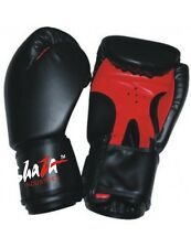 Top Quality Synthetic- Boxing Gloves Professional quality Leather Boxing Gloves