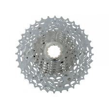 Shimano XT Dyna-Sys 10 Speed Cassette M771