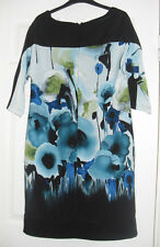 Brand new Marks & Spencer Per Una floral dress - Size 10