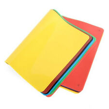 Silicone Mats Baking Liner Silicone Oven Pad Heat Insulation Mat Bakeware Device