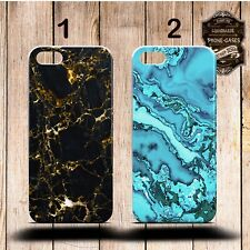 """Phone case, Cell phone cover, protector cover for iPhone Apple """" Marble"""""""