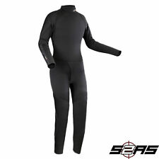 2017 Ocean Rodeo Zip Free Drysuit Fleece