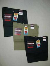 PACK OF 4  HARD WEAR / STUBBIES MENS DRILL UTILITY TAB SIDE WORK SHORTS