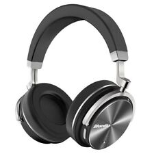 Bluedio T4 Active Noise Cancelling Wireless Bluetooth Headphones wireless Headse
