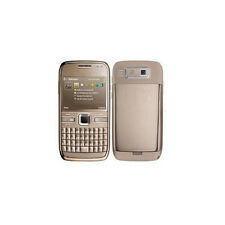 Nokia E72 3G 5MP Unlocked QWERTY Mobile Cellphone GPS WIFI Symbian Smartphone
