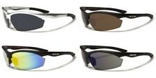 Xloop Designer Sports Golf Cycling Running Unisex Sunglasses XL421