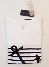 Tommy Hilfiger Anchor Harbor Tee Shirt