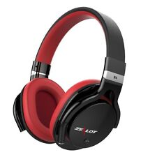 ZEALOT B5 Bluetooth 4.0 CVC6.0 Noise-cancelling Over-ear Stereo Headphone