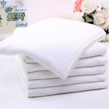 Baby/Adult Cloth Diaper Inserts Incontinence Pants Insert Disposable Pad 5 PCS