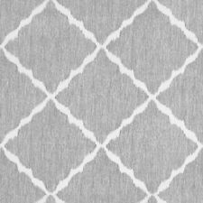 Kravet - Ikat Strie- Fabric by the yard