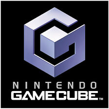 Replacement Video Game Manual Lot for Nintendo Gamecube Tons of Titles to Choose