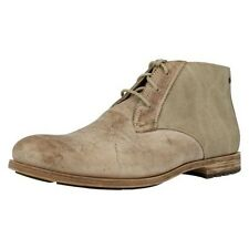Mens Rockport Casual Ankle Boots K60517