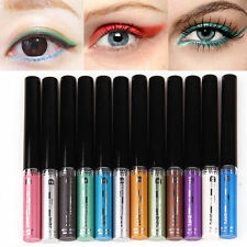 Eyeliner Liquid Liner Pen Makeup Cosmetic New Pencil Beauty Waterproof Eye