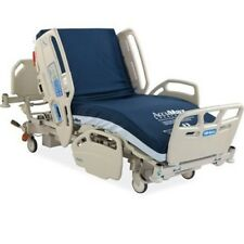 Hill-Rom CareAssist Hospital Bed - Certified Pre-Owned