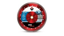 Rubi Tools VIPER Premium Diamond Blades  ~All Sizes Available~