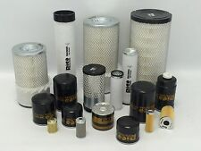 Manitou MLT633-120 LS Series A Filter Service Kit