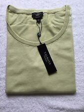 TALBOTS ~ SWEATER SHELL, CABLED SHELL, CARDIGAN, SHRUG, STRAPPY CAMISOLE (NEW)