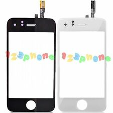 Brand New Touch Screen Glass Lens Digitizer For iPhone 3GS