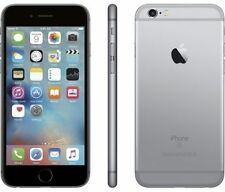 Smartphone iOS 12MP Camera Apple iPhone 6s 128GB Unlocked GSM 4G LTE Dual-Coref4