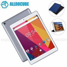 Cube iPlay 8 7.85'' Inch Google Android 6.0 Quad Core Tablet PC 16GB HDMI IPS