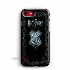 Harry potter iPhone Cases Book Cover Samsung Galaxy Phone Case Book iPod cover