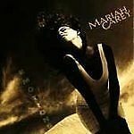 Emotions by Mariah Carey (CD, Sep-1991, Columbia (USA))