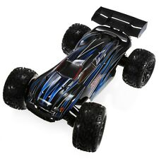 JLB21101 Racing 80km/h 4WD 1/10 Scale Brushless Off-road RC Car Monster Truck