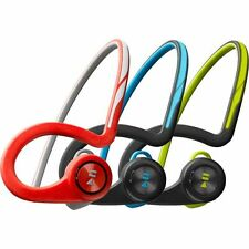 OEM Original Plantronics BackBeat FIT Bluetooth Wireless Waterproof Headphones