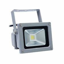 10W Waterproof LED Flood Light Outdoor Lamp Landscape Input AC85-265 Volt