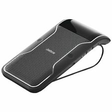 OEM Original Jabra Journey Universal Hands-Free Bluetooth In-Car Speakerphone
