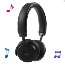 VORSON BT91 Over-ear Wireless Bluetooth 4.1 Stereo Headset with Touch Control