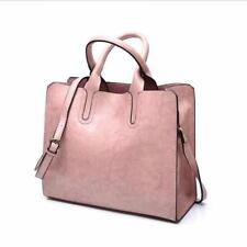11 Color Pu Leather Casual Wear New Fashion Stylish Shoulder Bag For Women