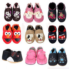 NEW Robeez Sole leather shoes,See kai Run,Little Steps, new styles on sale!