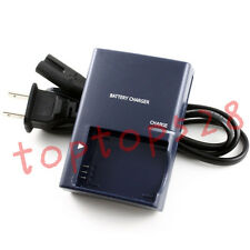 CB-2LX CB-2LXE Battery Charger For Canon NB-5L Battery SD870 IS IXUS 960SD990 IS