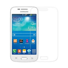 5X CLEAR LCD Screen Protector for Samsung Galaxy Core Plus G3500 Trend 3 SX